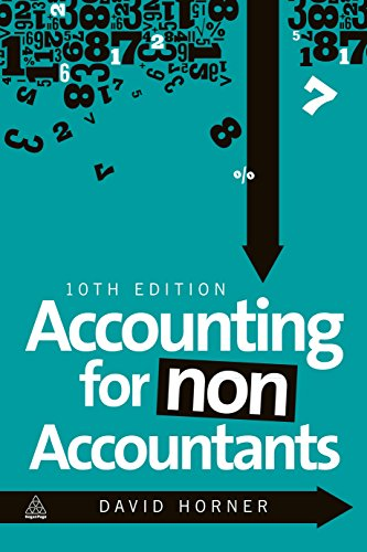 9780749472818: Accounting for Non-Accountants