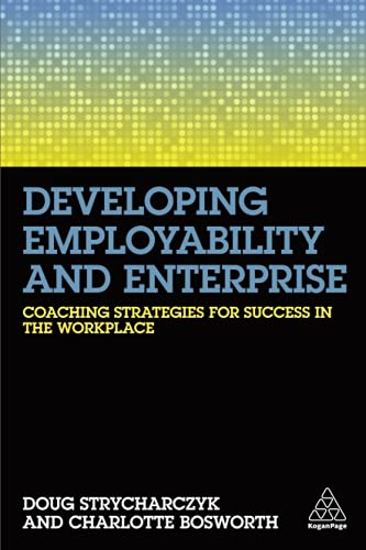 Developing Employability & Enterprise