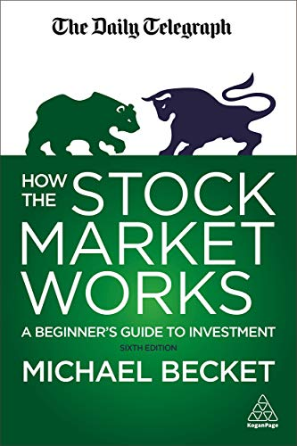 9780749480554: How the Stock Market Works: A Beginner's Guide to Investment (Daily Telegraph)