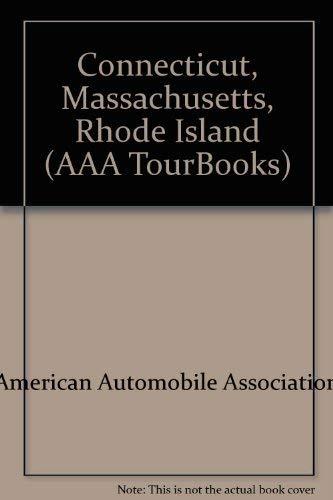 Connecticut, Massachusetts, Rhode Island: American Automobile Association