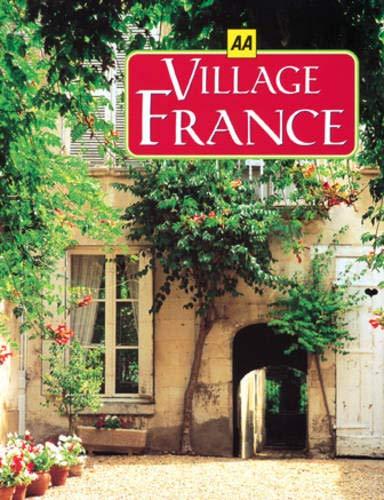 9780749512781: Village France