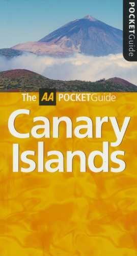 AA Canary Islands: anon`