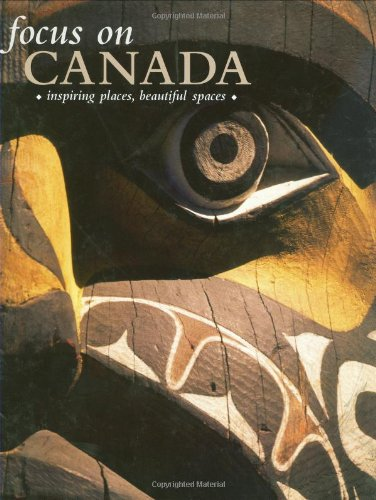 AA Focus on Canada (AA Focus on)