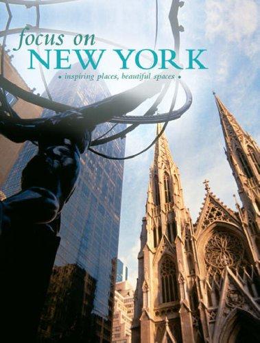 AA Focus on US New York (AA Focus on)