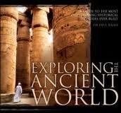 ExploringtheAncientWorld explore the world of ancient ruins(Chinese: BU XIANG