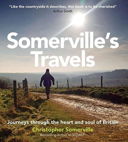 9780749563127: Somerville's Travels: Illustrated