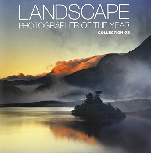 9780749563349: Landscape Photographer of the Year Collection 3