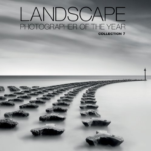 9780749575168: Landscape Photographer of the Year: Collection 7