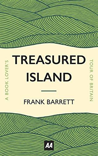 9780749577070: Treasured Island