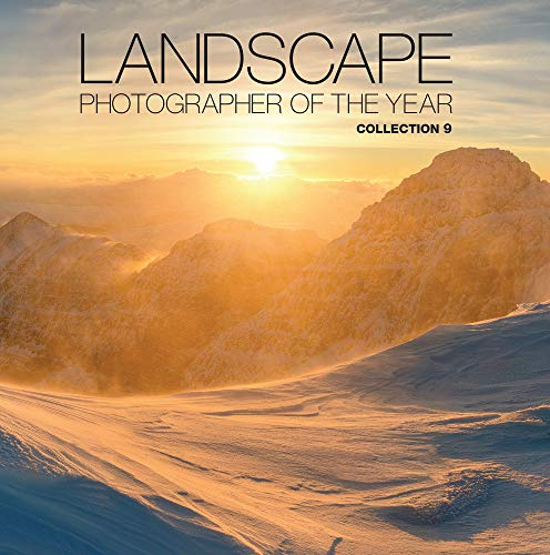 9780749577261: Landscape Photographer of the Year: Collection 9