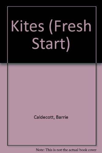 9780749601393: Kites (Fresh Start)