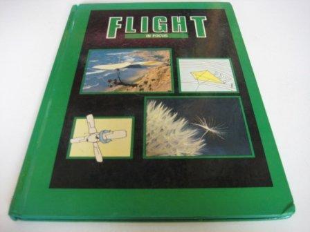 9780749603243: Flight (In Focus)