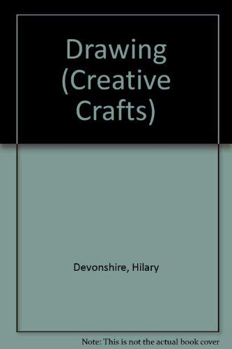 9780749607005: Drawing (Creative Crafts)