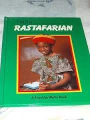9780749614089: I am a Rastafarian (My Belief)