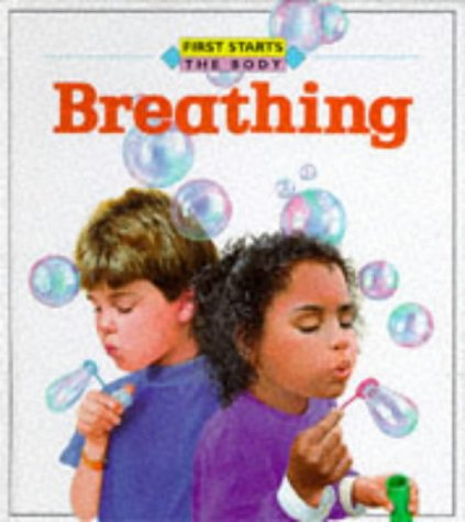 9780749614911: Breathing (First Start)