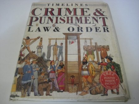 crime and punishment position paper How to write a research paper on crime and punishment  this page is designed to show you how to write a research project on the topic you see to the left use our sample or order a custom written research paper from paper masters.