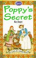 Poppy's Secret (Sparks): Hooper, Mary