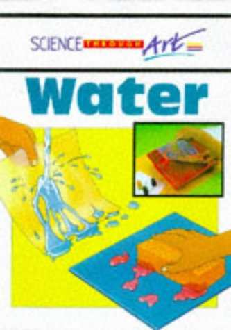 Water (Small Furry Animals): Hilary Devonshire