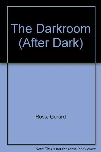 9780749638481: The Darkroom (After Dark)