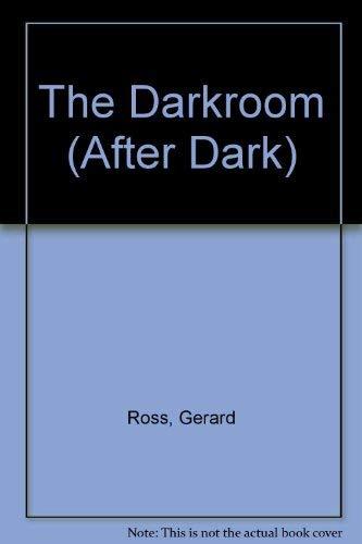 9780749638481: The Darkroom (After Dark)