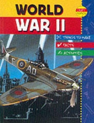 world war ii revision