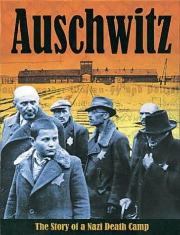 9780749644161: Auschwitz