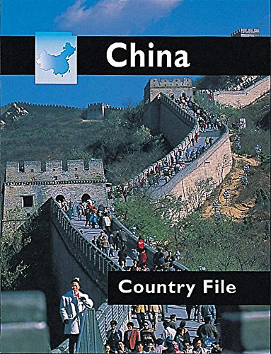 9780749648152: China (Country Files)