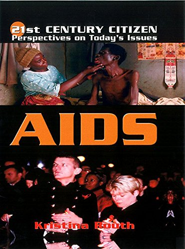 9780749654610: Aids