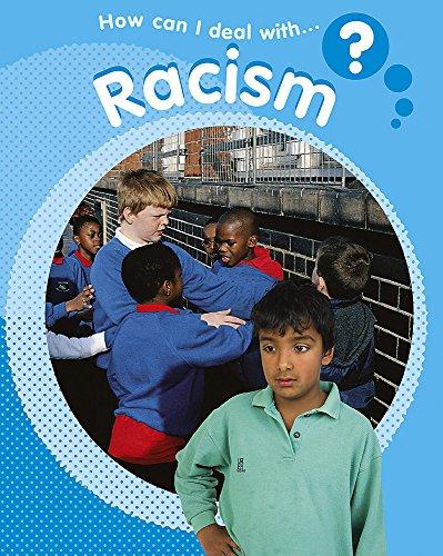 9780749670870: Racism