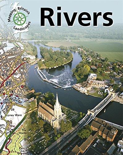 9780749671112: Rivers