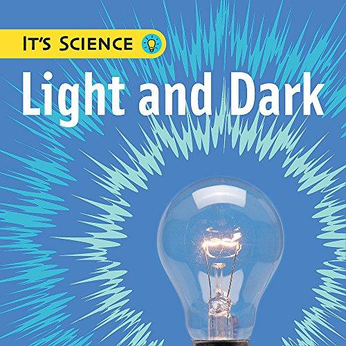 9780749677732: Light And Dark