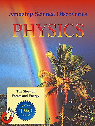 9780749686451: Physics