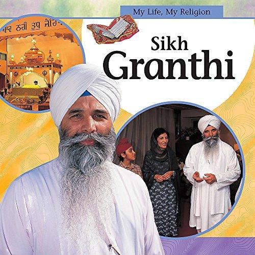 9780749688790: Sikh Granthi