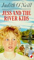 9780749700478: Jess and the River Kids