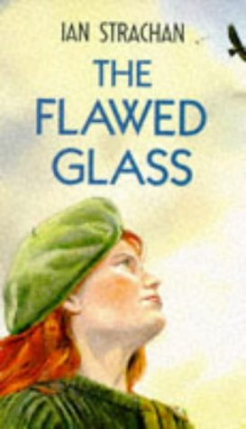 9780749701512: The Flawed Glass