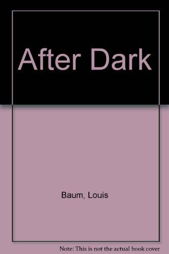 9780749701727: After Dark