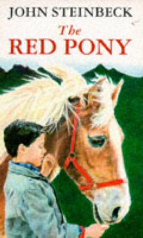 9780749701949: The Red Pony