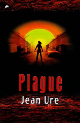 9780749703332: Plague