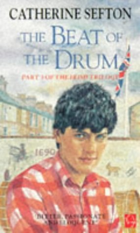 The Beat of the Drum: Sefton, Catherine