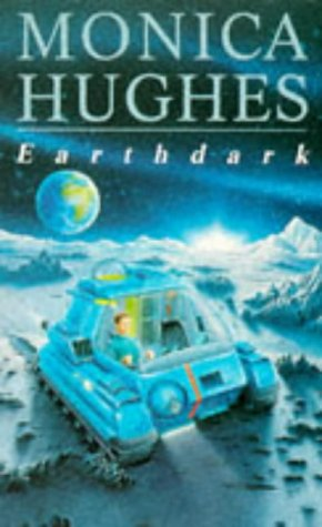9780749704049: Earthdark