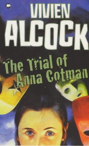 9780749704445: The Trial of Anna Cotman