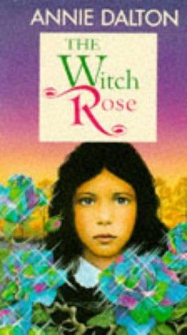 9780749704544: The Witch Rose