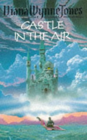 9780749704759: Castle in the Air (Teens)