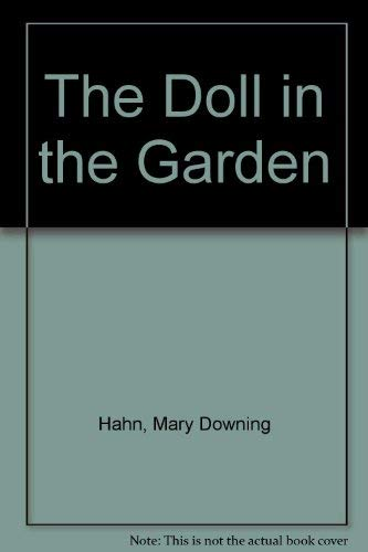 9780749704896: The Doll in the Garden