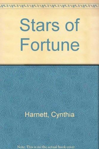 9780749705145: Stars of Fortune