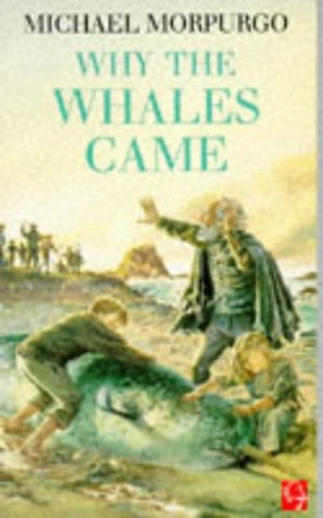 9780749705374: Why the Whales Came