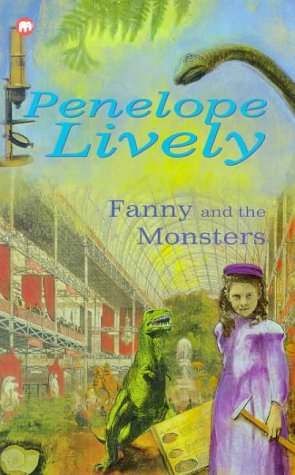 9780749706005: Fanny and the Monsters