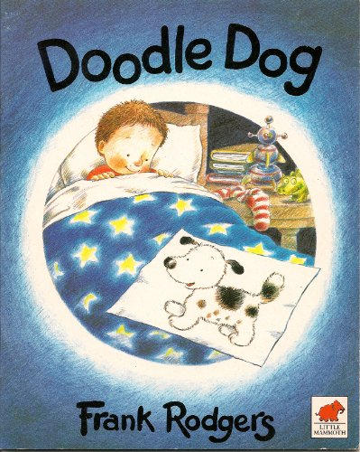 9780749707248: Doodle Dog