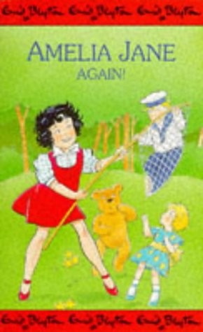 9780749707613: Amelia Jane Again (Amelia Jane stories)