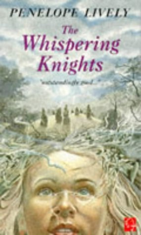 9780749707873: The Whispering Knights